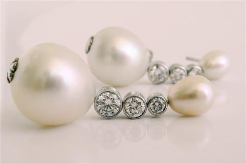 116-pearls-no-1