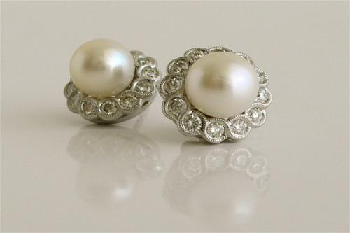 117-pearls-no-2