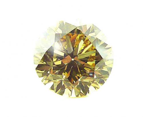 1171-3.19ct_light_fancy_brownish_yellow_vs2