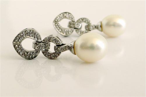 121-pearls-no-6