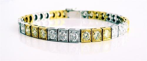88-bracelets-no.3