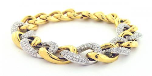 97-bracelets-no.15