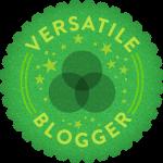 artsyarchitette-versatile-blogger