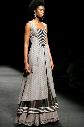 Bongiwe-Walaza-Couture-101-460x690