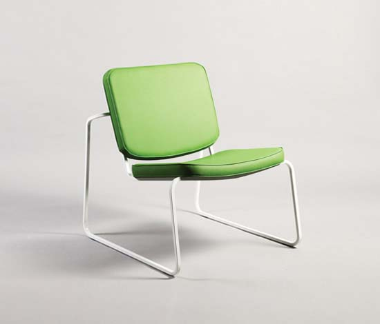 Cozy-Slim-Chair-by-Harri-Korhonen-for-Inno