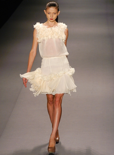 David_Tlale_Spring_2010_Fashion_Week_New_York