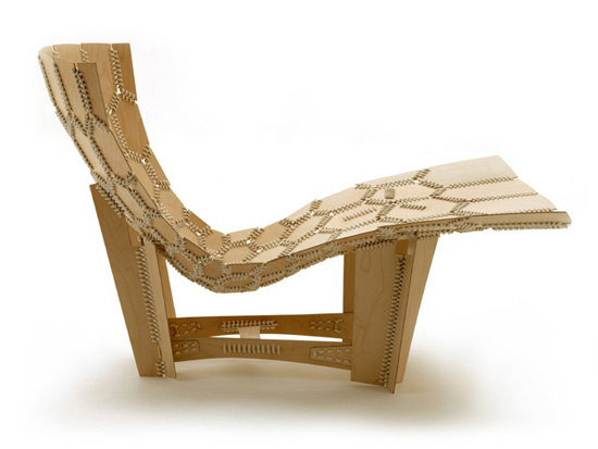 Elegant-Knit-Chair-by-Emiliano-Godoy
