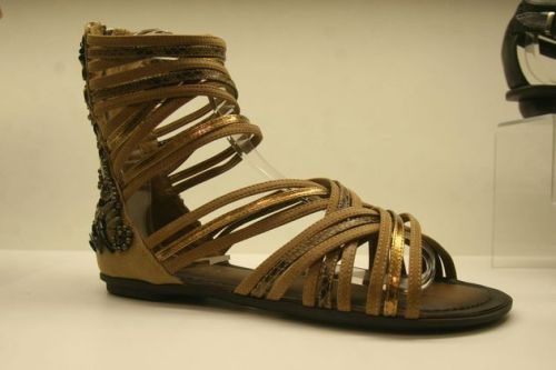 Luella++shoe+11