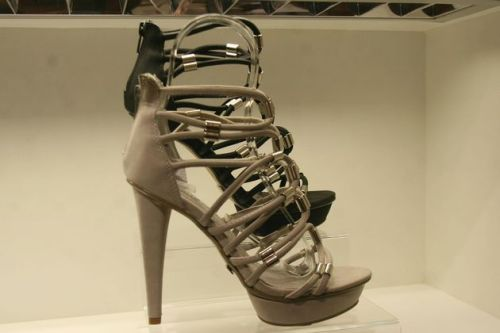 Luella++shoe+8