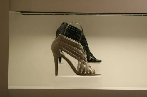 Luella++shoe+9