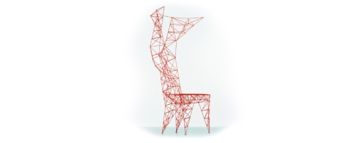 pylon_chair_photosheet_0