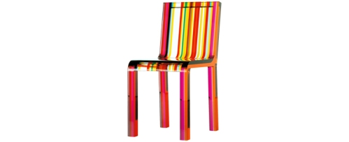rainbow_chair_photosheet_0