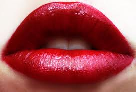ROUGE (7)