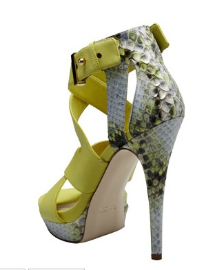 Burak-Uyan-Crisscross-Leather-Python-Sandal-Rear