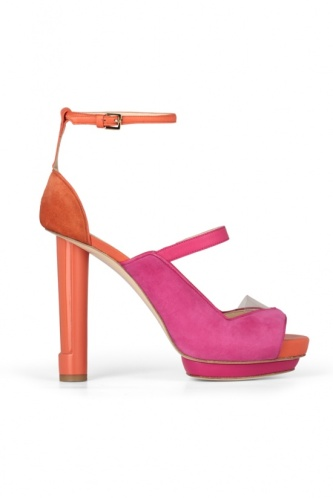 chaussures-burak-uyan-printemps-ete-2012