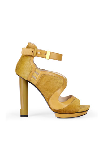 fabulous-yellow-burak-uyan-high-heels_001