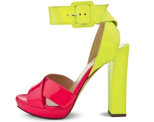 max-kibardin-colorblock-shoes