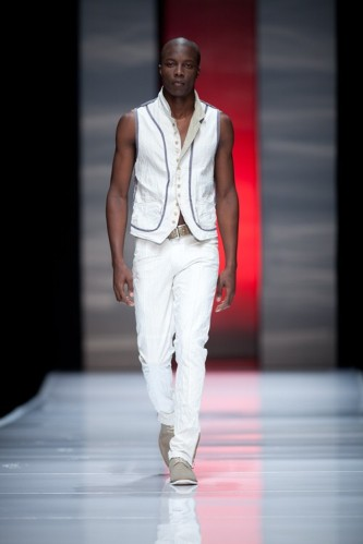 Naked Ape, SA Fashion Week 2012, Fashion Bloggers (1)