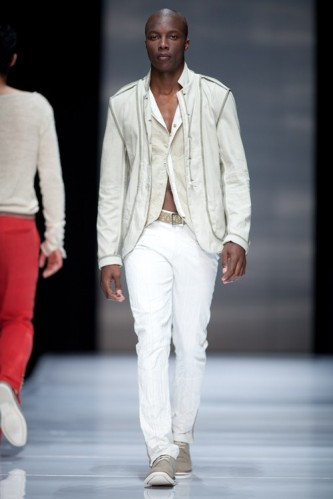 Naked Ape, SA Fashion Week 2012, Fashion Bloggers (11)