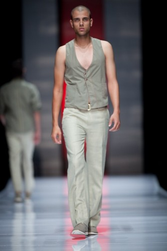 Naked Ape, SA Fashion Week 2012, Fashion Bloggers (3)