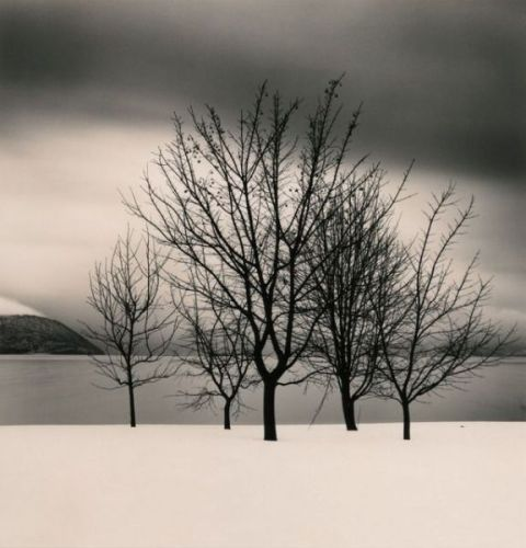 normal_Michael_Kenna_08