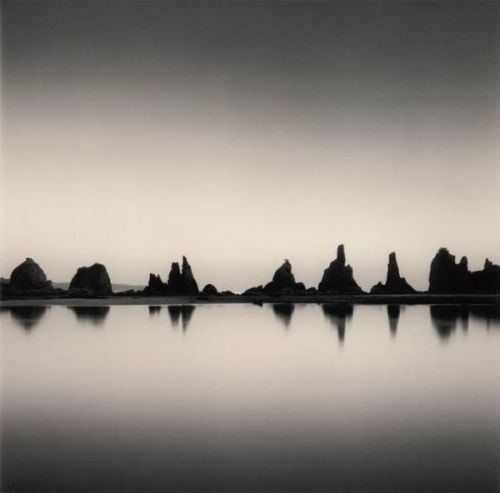 normal_Michael_Kenna_11