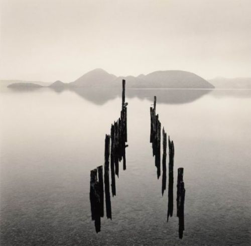 normal_Michael_Kenna_125