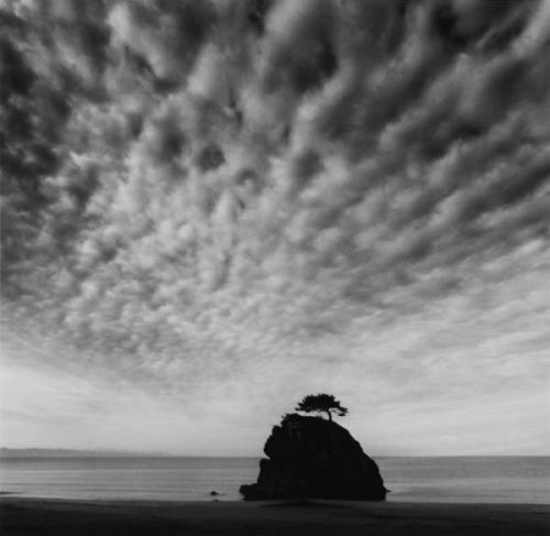 normal_Michael_Kenna_28