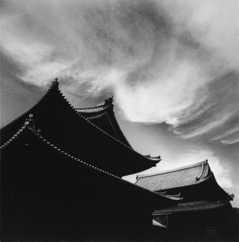 normal_Michael_Kenna_35