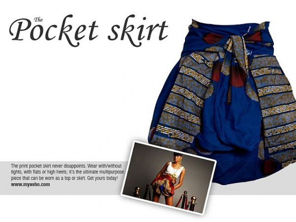 pocketskirt-600x450