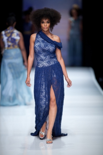 Rubicon, SA Fashion Week SS12, South Africa Fashion (1)