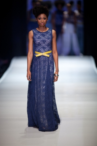 Rubicon, SA Fashion Week SS12, South Africa Fashion (2)
