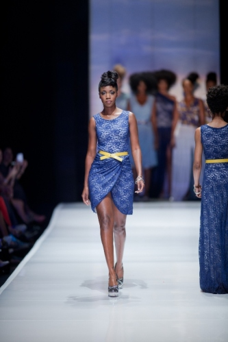 Rubicon, SA Fashion Week SS12, South Africa Fashion (3)