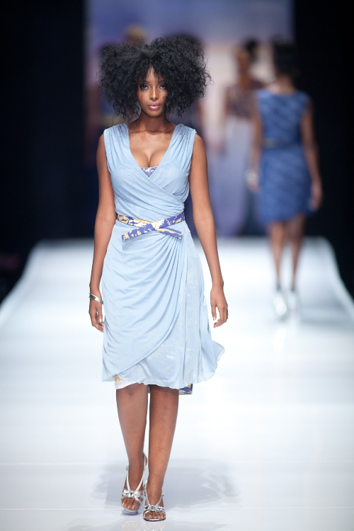 Rubicon, SA Fashion Week SS12, South Africa Fashion (4)