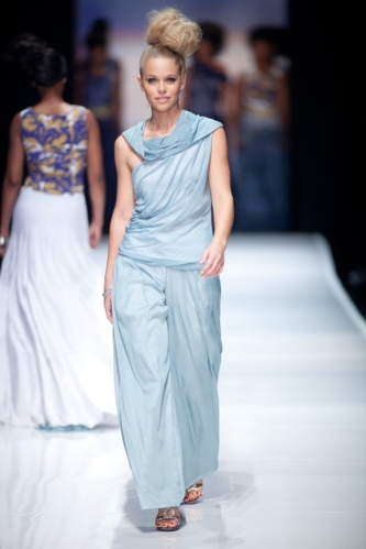 Rubicon, SA Fashion Week SS12, South Africa Fashion (6)