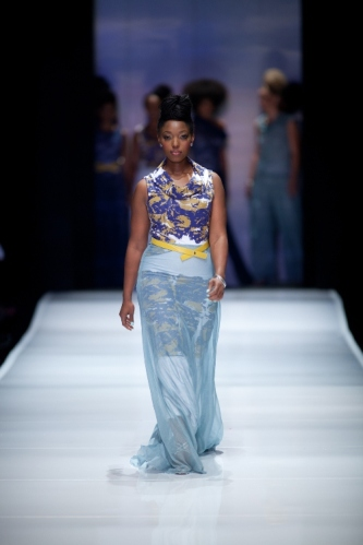Rubicon, SA Fashion Week SS12, South Africa Fashion (7)