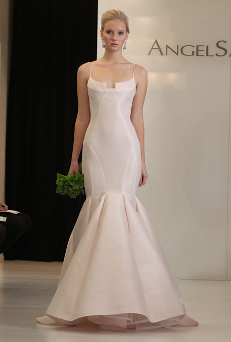 Fall-2012-Wedding-Gown-by-Angel-Sanchez
