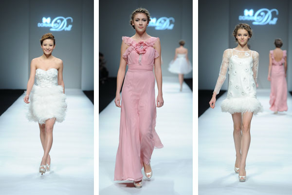 doll-collection-by-dorion-ho-shanghai-fashion-week-01