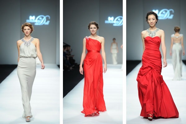doll-collection-by-dorion-ho-shanghai-fashion-week-07