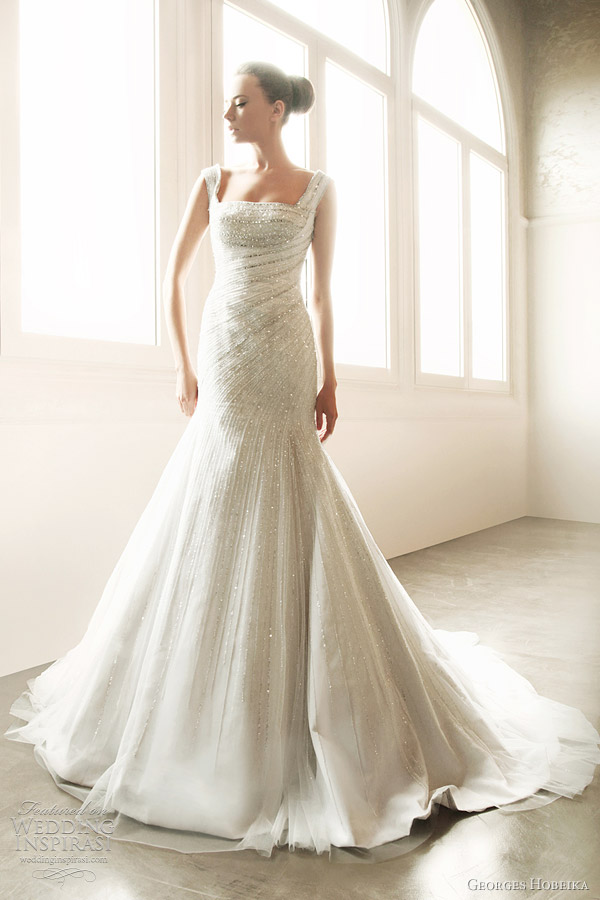 georges-hobeika-2012-bridal-collection