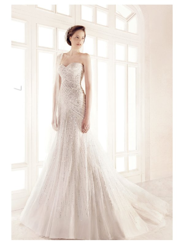 georges-hobeika-wedding-dress-2012-bridal-gowns-1__full
