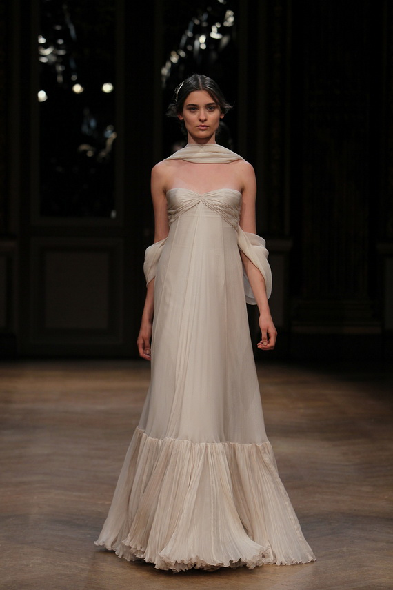 Georges-Hobeika-wedding-dresses_11