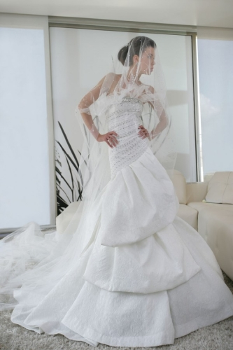 wedding-dresses_summer_2011_trends