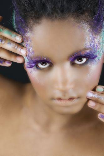 colorful-purple-eyelashes