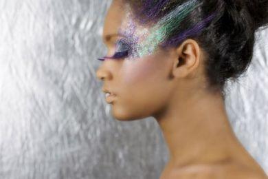 lash-color-purple