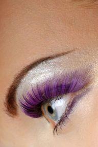 lila-effect-eyelashes