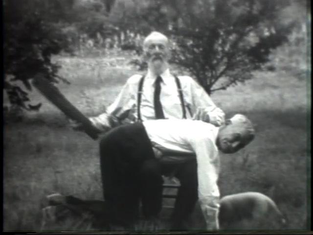 Old-man-spanking