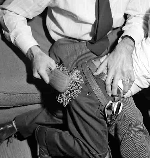 pain-free-spanking
