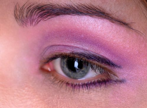 perfect-pink-eyeliner-make-up
