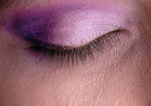 purple-eyeshadow